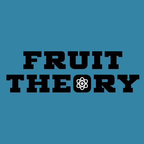 Fruit Theory