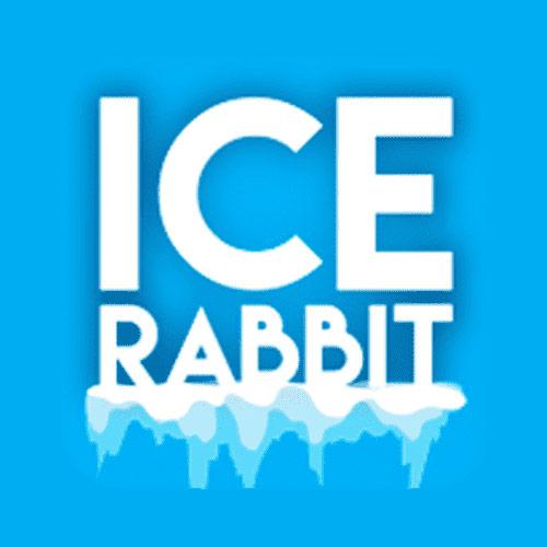 Ice Rabbit