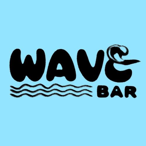 Wave Bars